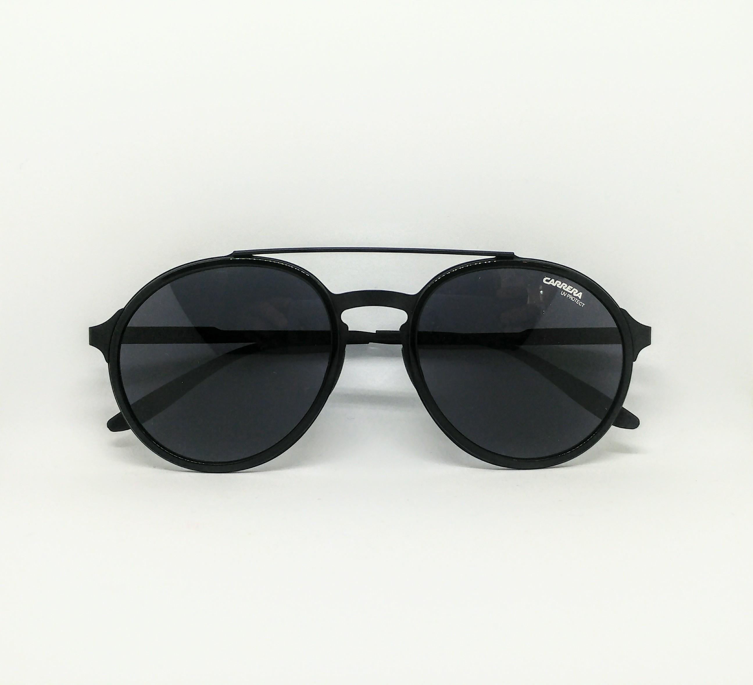 negozio online d1360 100b5 Occhiale da sole Carrera 140/S