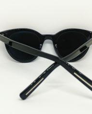 Occhiale da sole Dior