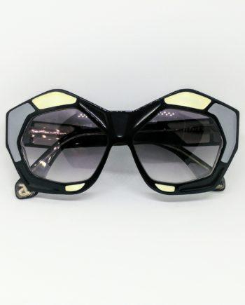 Occhiale da sole Dzmitry Samal