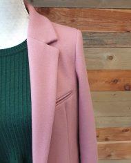 NEW cappotto cipolla 2