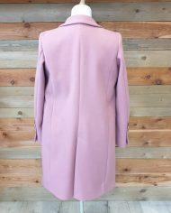 NEW cappotto cipolla 3